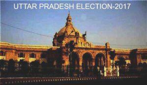 उत्तर प्रदेश चुनाव: 7 चरण के 10 हॉटस्पॉट जो तय करेंगे चुनाव का रुख