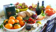 Mediterranean diet may have a positive impact on your brain health: Report
