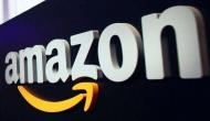 Amazon launches 'GST Cafes' to train sellers on GST compliance