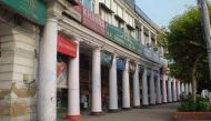 दिल्ली: कनॉट प्लेस बनेगा वेहिकल फ्री ज़ोन, फरवरी से इनर सर्किल में गाड़ियां नहीं चलेंगी
