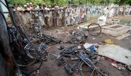 मालेगांव विस्फोट: दो और आरोपियों को मिली ज़मानत