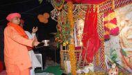 ओमपुरी की मौत पर हिंदुत्ववादी ब्रिगेड का जश्न