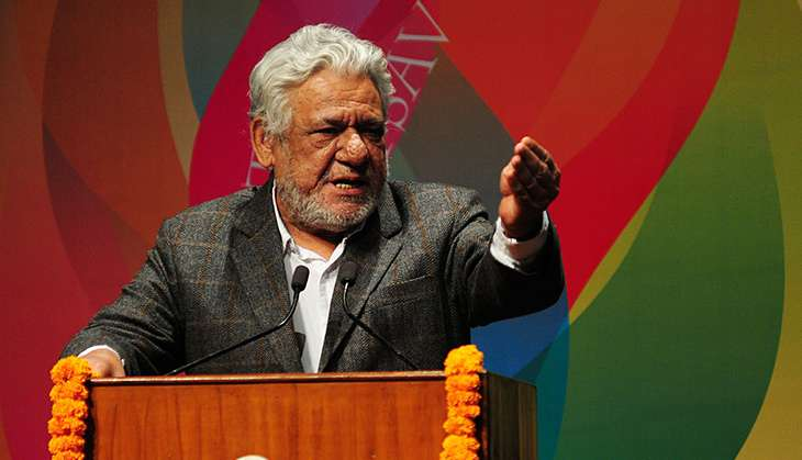 5 Om Puri movies that teach you about love, life & struggle