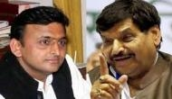 Lok Sabha 2019: Shivpal Yadav reacts to SP-BSP alliance for 2019 polls, says, 'it's incomplete without....'