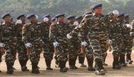 सशस्त्र सीमा बल में 872 वैकेंसी, सैलरी 35 हजार रुपये
