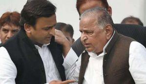 UP polls: No feud in family, Akhilesh will be next CM, says Mulayam Singh Yadav