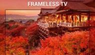Xiaomi ने लॉन्च की बेहद सस्ती 40 इंच वाली Mi TV 4A