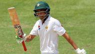 पाकिस्तान के यूनुस खान ने ऑस्ट्रेलिया के खिलाफ शतक लगाकर बनाया अनोखा रिकॉर्ड