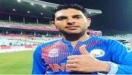 इंग्लैंड के खिलाफ टीम इंडिया का एलान, 3 साल बाद युवराज की वापसी, कोहली बने कप्तान