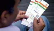 आधार कार्ड को लेकर नई मुश्किल खड़ी कर सकती है मोदी सरकार