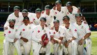 सिडनी टेस्ट: पाकिस्तान की 220 रन से हार, ऑस्ट्रेलिया का सीरीज पर 3-0 से कब्जा
