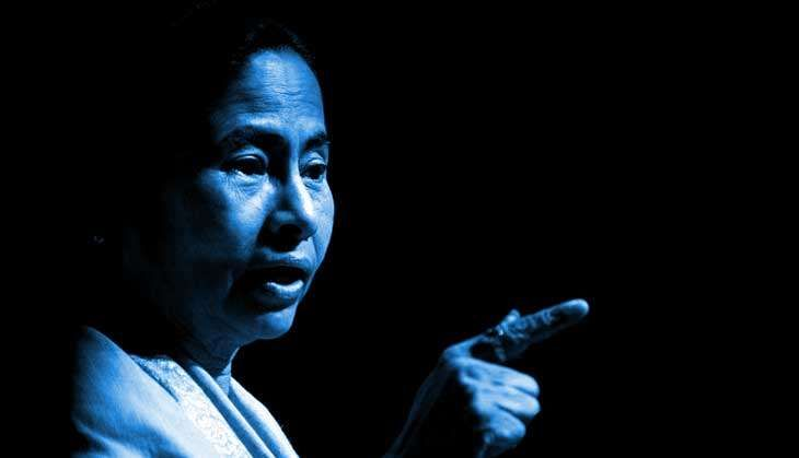 Shot in the dark: why Mamata's 'national government' proposal has no takers