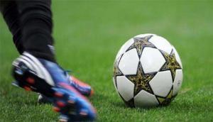 Indian footballer C K Vineeth sacked from AG's office