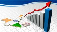 नोटबंदी के बाद 7.1 फीसदी रहेगी विकास दर, पिछले 3 साल का न्यूनतम स्तर