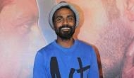 Filmmaker Remo D'Souza puts his next film 'on hold' for TV show