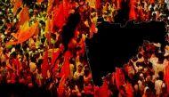 रमेश गडकरी की प्रतिमा तोड़ना: निकाय चुनाव की रणनीति या मराठा प्रेम!
