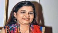 I love celebration of melody in songs: Sadhana Sargam