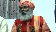 Sakshi Maharaj draws flak for defending Ram Rahim Singh