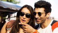 'Ok Jaanu' important for me due to previous flops: 'optimistic' Aditya Roy Kapur