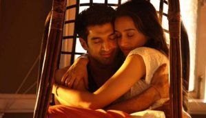 OK Jaanu movie review: Shraddha Kapoor , Aditya Roy Kapur's film is a soft, tender love story