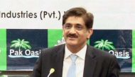 Pakistan: Sindh Governor refuses to ratify the forced conversion bill