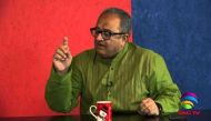 बलोचिस्तान पर बोलने गए तारेक फ़तह को कलकत्ता क्लब ने कहा 'आउट'