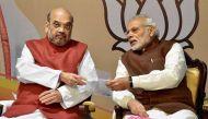 भाजपा राष्ट्रीय कार्यकारिणी: क्या नोटबंदी ने डिगा दिया है मोदी-शाह का आत्मविश्वास?