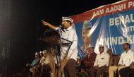 अरविंद केजरीवाल की मुश्किलें बढ़ीं, चुनाव आयोग ने दिया एफआईआर दर्ज करने का आदेश