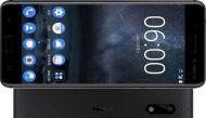 वीडियोःआखिरकार आ ही गया नोकिया 6 एंड्रॉयड स्मार्टफोन: रैम-कैमरा अच्छा लेकिन बैटरी...