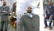 सीवान जेल में सेल्फी लेकर शहाबुद्दीन ने नीतीश को दिखाया ठेंगा