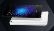 19 अप्रैल की लॉन्चिंग से पहले Xiaomi Mi 6 का टीजर आया सामने