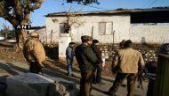 जम्मू-कश्मीर: अखनूर में GREF कैंप पर आतंकी हमला, 3 की मौत