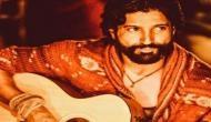 Farhan Akhtar returns to dialogue writing with 'Gully Boys'