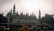 टीपू सुल्तान मस्जिद के इमाम का बयान नोटबंदी के विरोध में है या फ़तवा? मीडिया को भी समझना होगा