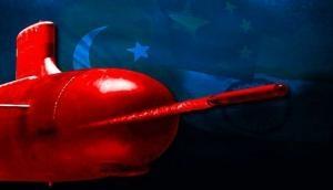 पाकिस्तान ने किया बाबर क्रूज मिसाइल का परिक्षण, आसमान और पानी दोनों जगह लगाएगा अचूक निशाना