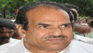CPI-M to take up BJP's challenge on Che Guevara posters: Kodiyeri Balakrishnan