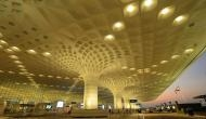 Mumbai Airport to Close Down! Around 240 flights will be canceled from Mumbai Airport; here's why?