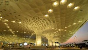 Maharashtra: Mumbai Airport to change terminals for domestic and international flights