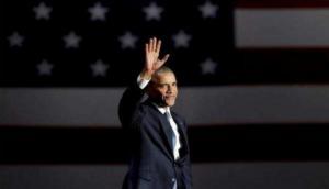 खुलासाः ये हैं अमेरिका के पहले राष्ट्रपति जो दाल पका सकते हैं