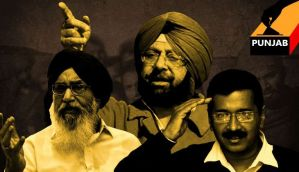 Who will win Punjab? What are the key issues? Here's a ready reckoner
