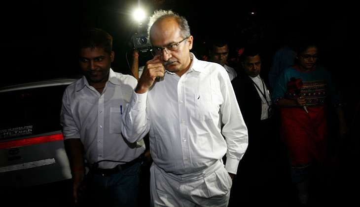 "SC buries Sahara-Birla payoffs case: ""No probe on basis of flimsy evidence"""