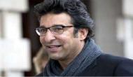 Wasim Akram lauds India's triumph in Australia, praises Virat Kohli, Pujara and Rishabh Pant