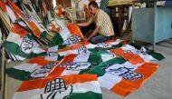 कांग्रेस ने पंजाब चुनाव के लिए जारी की 23 उम्मीदवारों की तीसरी लिस्ट