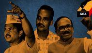 गोवा विधानसभा चुनाव: अहम मुकाबले और महत्वपूर्ण सीटें