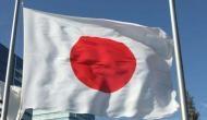 जापान की अर्थव्यवस्था में 28 फीसदी की रिकॉर्ड गिरावट, द्वितीय विश्व युद्ध के बाद सबसे बड़ा झटका