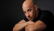 Vin Diesel: 'Fate of the Furious' will start a new trilogy