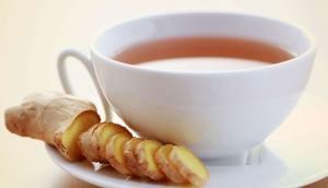 सावधान: अदरक की चाय नहीं तेजाब पीते हैं आप, ध्यान नहीं दिया तो हो सकती है मौत !
