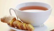 अदरक की चाय पीने से पहले हो जाएं सावधान, कहीं आप तेजाब तो नहीं पी रहें हैं?