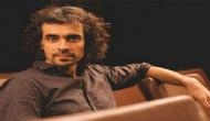 Imtiaz Ali wants to cast Rabir Kapoor with this actress in his next film