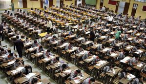 Return of the crammer: Ending India's no-detention policy is bad for learning